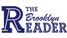 BK Reader logo-dark